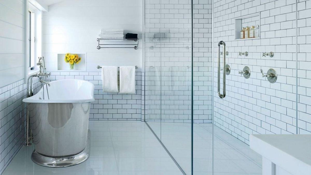 Asealia: la mejor tienda para reformar un cuarto de baño con ...