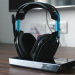 Los 8 mejores auriculares con micrófono para PC