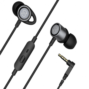 Auriculares In-Ear Soundpeats