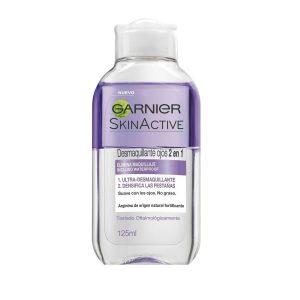 Desmaquillante 2 en 1 Garnier Skin Active