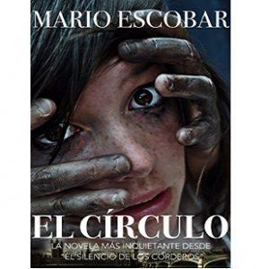 El círculo la novela más inquietante