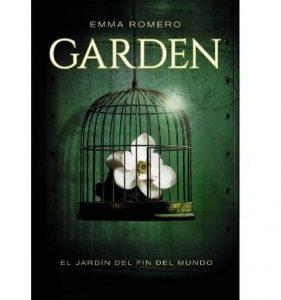 El jardín del fin del mundo