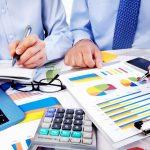 El mejor programa de facturación online