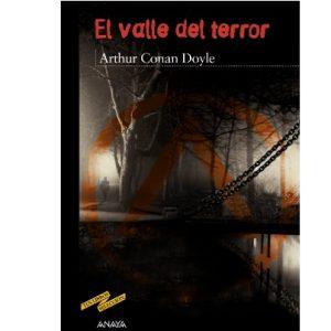 El valle del Terror