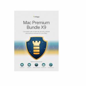Intego Mac Premium
