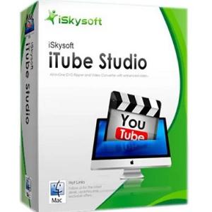 ITube Studio