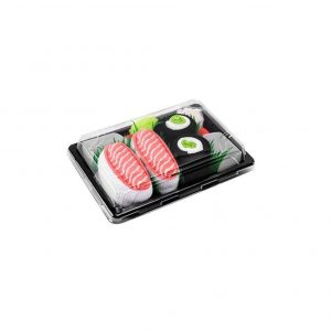 Kit de calcetines sushi socks