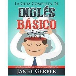 La guía completa de inglés básico