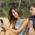 Las 10 mejores apps para conocer gente nueva