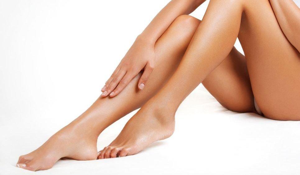 Pomadas para varices piernas