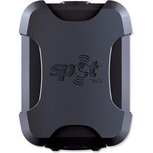 Localizador GPS para motos con alarma antirrobo