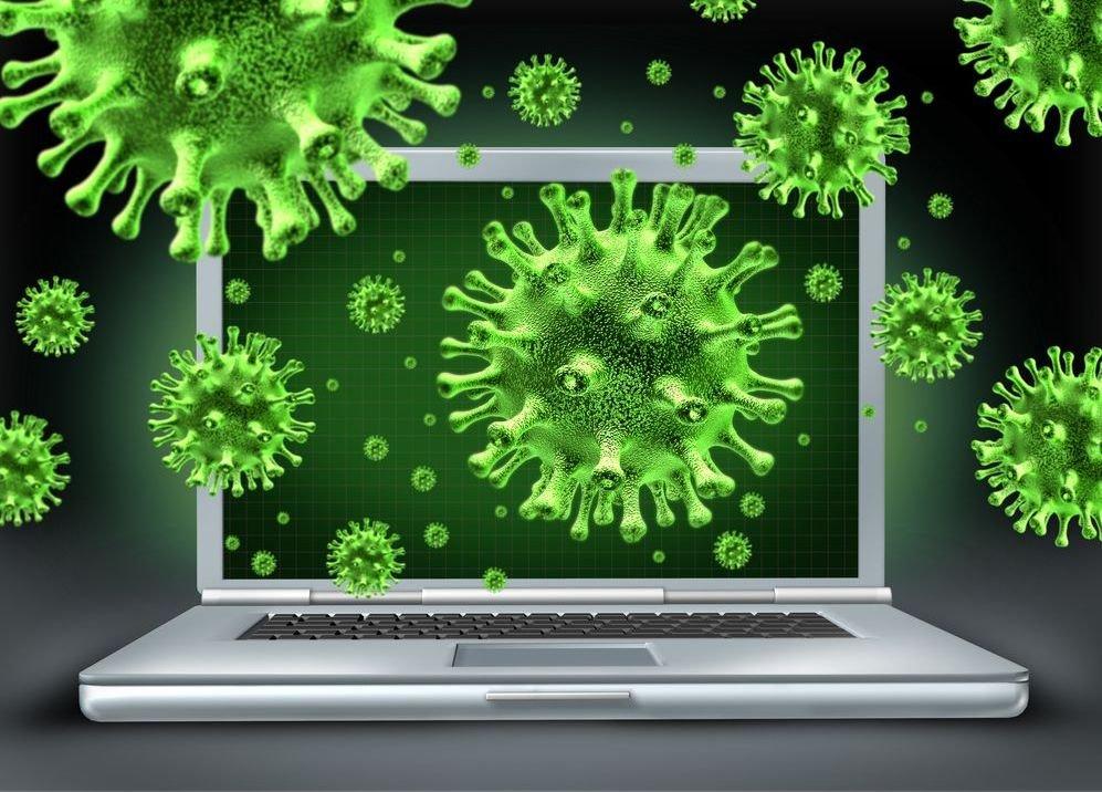 antivirus para Mac