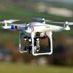 Los 10 mejores drones