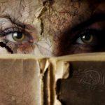 Los 10 mejores libros de terror
