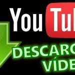 Los 5 mejores programas para descargar vídeos de Youtube