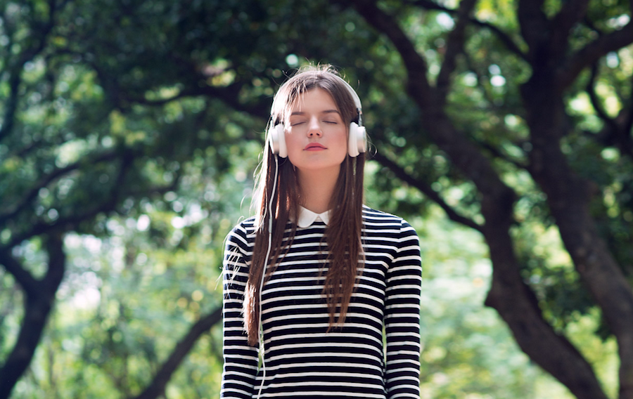 Los 8 mejores auriculares de 2017