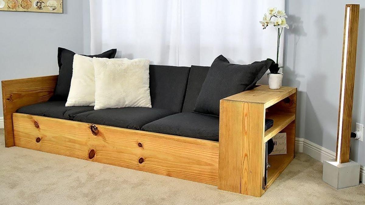 Sof s cama m s top del mercado comparativa 2019 - El mejor sofa cama ...