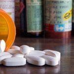 Cuáles son los mejores medicamentos para eliminar el dolor
