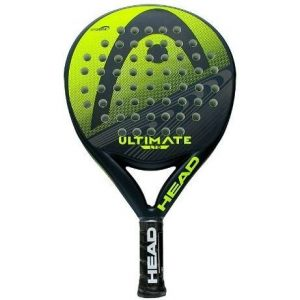 Pala de pádel Head Ultimate