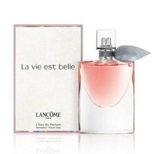 Perfume de mujer Lancome La Vie est Belle