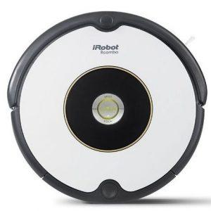 Robot aspirador Roomba 960