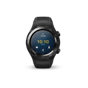 Smartwatch chino Huawei Watch 2