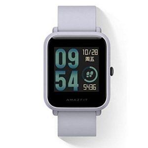 Smartwatch chino Xiaomi