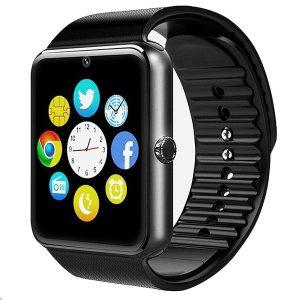 Smartwatch con Batería de larga duración