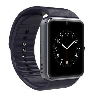 Smartwatch con cámara y ranura para SIM