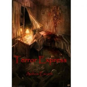 Terror exprés